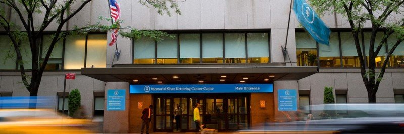 Cancer Treatments: Preparing for Surgery at MSK | Memorial