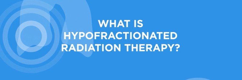 Video: What Is Hypofractionation?